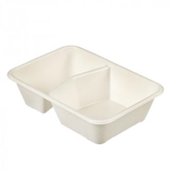 caixa 2 compart