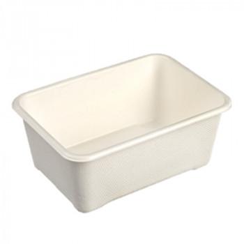 caixa 1 compart