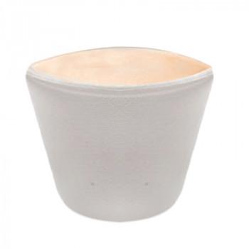 bowl 950ml