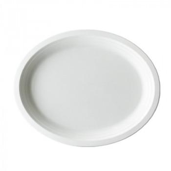 prato oval