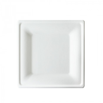 prato quadrado
