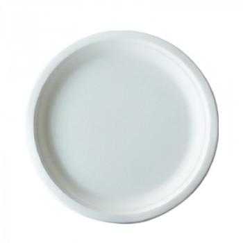 prato redondo
