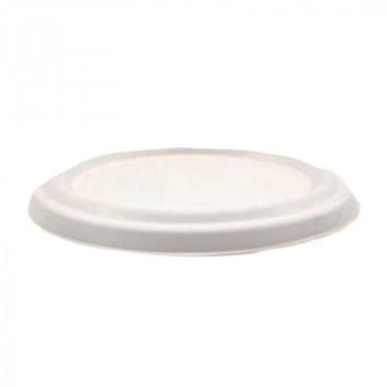 tampa bowl 950ml