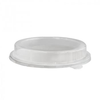 tampa bowl 500 ml