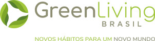 GreenLiving Brasil